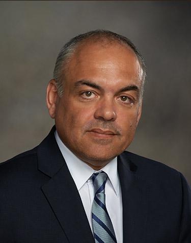 Paul Magro