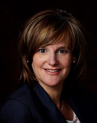 Sharon Fligel